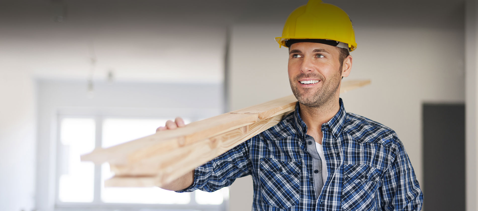 Home_slider_image_2_Construction_Worker